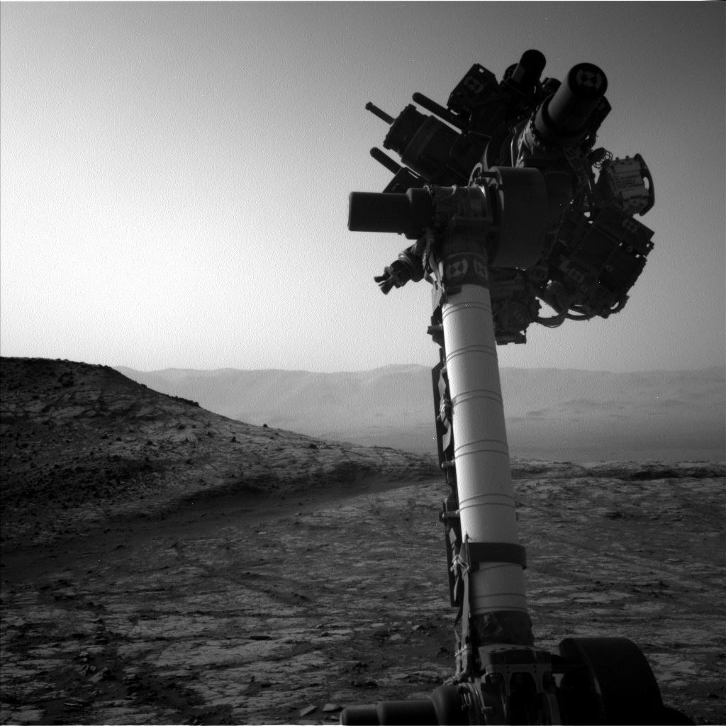 MARS: CURIOSITY u krateru  GALE Vol II. - Page 24 NLB_643674003EDR_F0792008NCAM00234M_