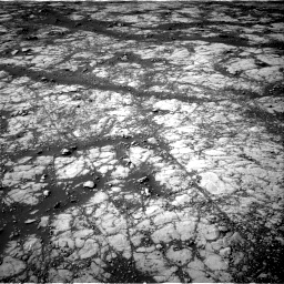 Nasa's Mars rover Curiosity acquired this image using its Right Navigation Camera on Sol 2780, at drive 2056, site number 79