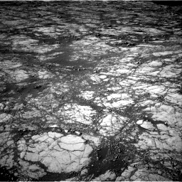 Nasa's Mars rover Curiosity acquired this image using its Right Navigation Camera on Sol 2780, at drive 2296, site number 79