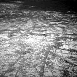Nasa's Mars rover Curiosity acquired this image using its Right Navigation Camera on Sol 2781, at drive 2426, site number 79