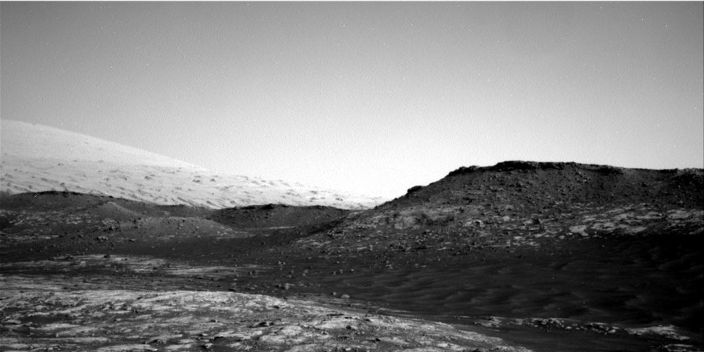 MARS: CURIOSITY u krateru  GALE Vol II. - Page 24 NRB_644388540EDR_S0792640NCAM00298M_