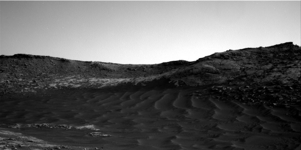 MARS: CURIOSITY u krateru  GALE Vol II. - Page 24 NRB_644388569EDR_S0792640NCAM00298M_