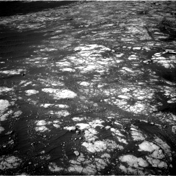 Nasa's Mars rover Curiosity acquired this image using its Right Navigation Camera on Sol 2786, at drive 228, site number 80