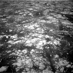 Nasa's Mars rover Curiosity acquired this image using its Right Navigation Camera on Sol 2786, at drive 312, site number 80