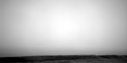 Nasa's Mars rover Curiosity acquired this image using its Right Navigation Camera on Sol 2817, at drive 352, site number 82
