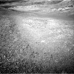 Nasa's Mars rover Curiosity acquired this image using its Right Navigation Camera on Sol 2817, at drive 886, site number 82