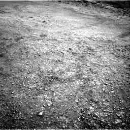 Nasa's Mars rover Curiosity acquired this image using its Right Navigation Camera on Sol 2820, at drive 998, site number 82