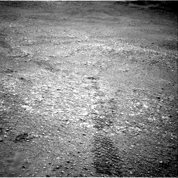 Nasa's Mars rover Curiosity acquired this image using its Right Navigation Camera on Sol 2824, at drive 1728, site number 82