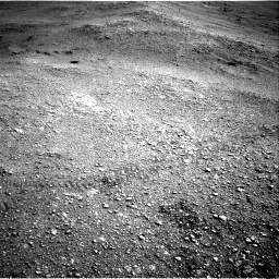 Nasa's Mars rover Curiosity acquired this image using its Right Navigation Camera on Sol 2824, at drive 1788, site number 82
