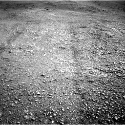 Nasa's Mars rover Curiosity acquired this image using its Right Navigation Camera on Sol 2824, at drive 1824, site number 82