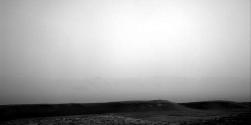 Nasa's Mars rover Curiosity acquired this image using its Right Navigation Camera on Sol 2842, at drive 2176, site number 82