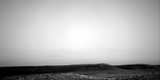 Nasa's Mars rover Curiosity acquired this image using its Right Navigation Camera on Sol 2856, at drive 2176, site number 82