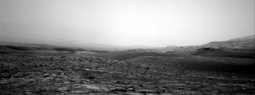 Nasa's Mars rover Curiosity acquired this image using its Right Navigation Camera on Sol 2877, at drive 2176, site number 82