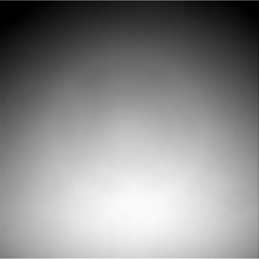 mars rover photo, black and white, rocky terrain