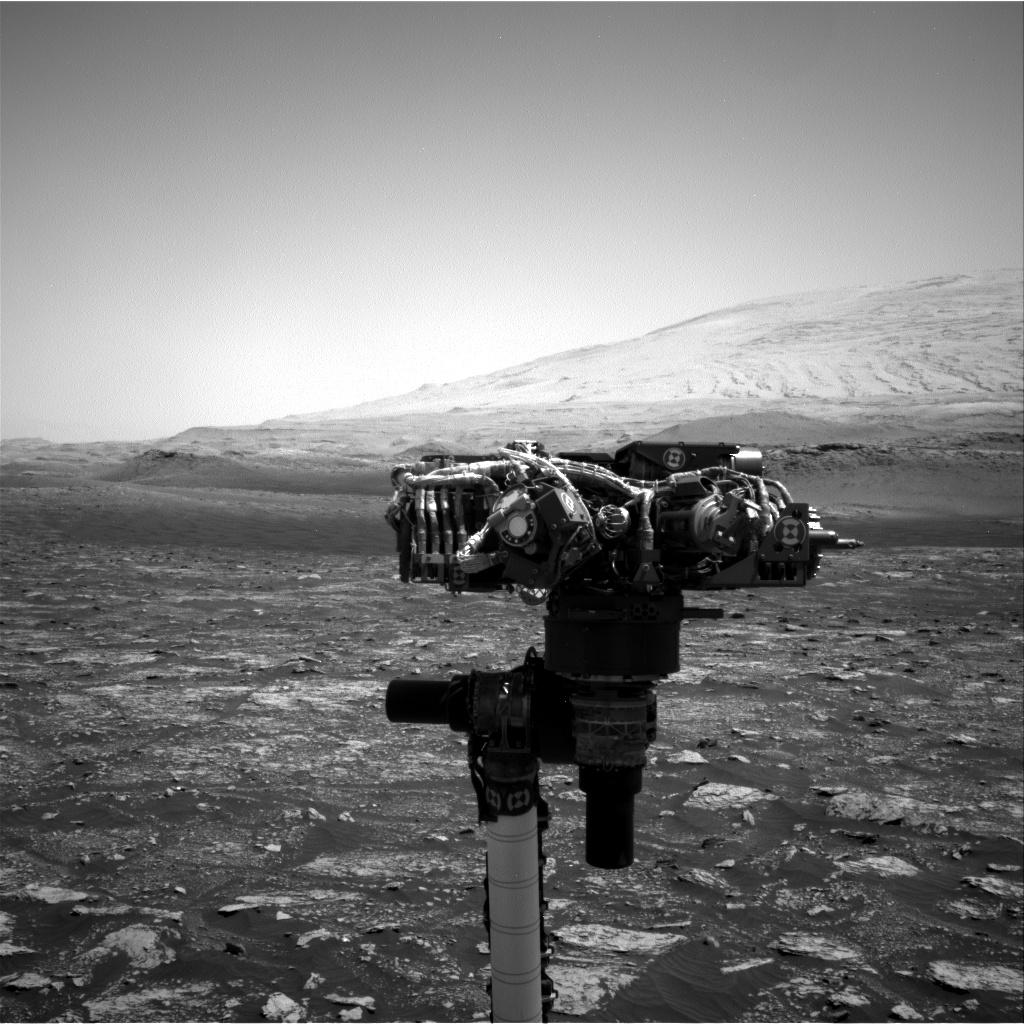 MARS: CURIOSITY u krateru  GALE Vol II. - Page 29 NRB_656892984EDR_F0822188NCAM00141M_