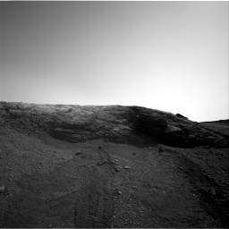 Nasa's Mars rover Curiosity acquired this image using its Right Navigation Camera on Sol 2926, at drive 78, site number 83