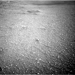 Nasa's Mars rover Curiosity acquired this image using its Right Navigation Camera on Sol 2926, at drive 90, site number 83
