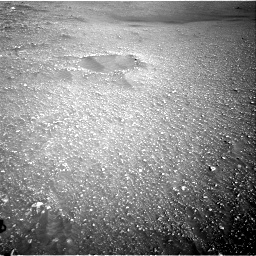 Nasa's Mars rover Curiosity acquired this image using its Right Navigation Camera on Sol 2926, at drive 108, site number 83