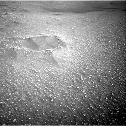 Nasa's Mars rover Curiosity acquired this image using its Right Navigation Camera on Sol 2926, at drive 120, site number 83
