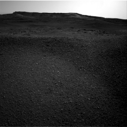 Nasa's Mars rover Curiosity acquired this image using its Right Navigation Camera on Sol 2929, at drive 378, site number 83