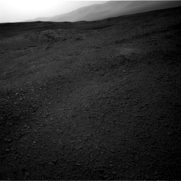 Nasa's Mars rover Curiosity acquired this image using its Right Navigation Camera on Sol 2929, at drive 408, site number 83