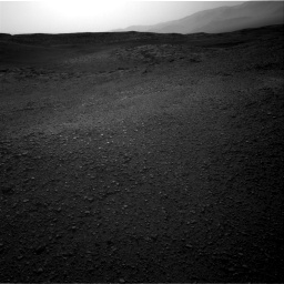 Nasa's Mars rover Curiosity acquired this image using its Right Navigation Camera on Sol 2929, at drive 414, site number 83