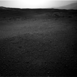 Nasa's Mars rover Curiosity acquired this image using its Right Navigation Camera on Sol 2929, at drive 420, site number 83