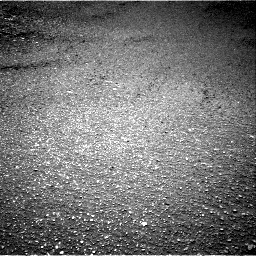 Nasa's Mars rover Curiosity acquired this image using its Right Navigation Camera on Sol 2931, at drive 664, site number 83