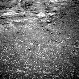 Nasa's Mars rover Curiosity acquired this image using its Right Navigation Camera on Sol 2933, at drive 784, site number 83
