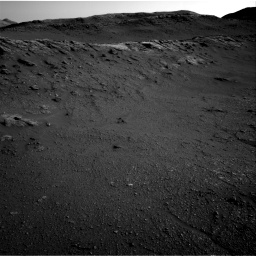 Nasa's Mars rover Curiosity acquired this image using its Right Navigation Camera on Sol 2938, at drive 1380, site number 83