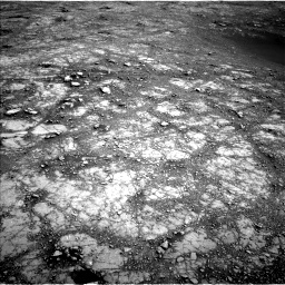 Nasa's Mars rover Curiosity acquired this image using its Left Navigation Camera on Sol 2958, at drive 420, site number 84