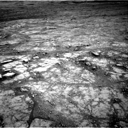 Nasa's Mars rover Curiosity acquired this image using its Right Navigation Camera on Sol 2958, at drive 408, site number 84