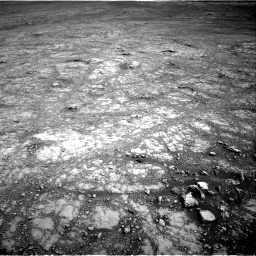 Nasa's Mars rover Curiosity acquired this image using its Right Navigation Camera on Sol 2958, at drive 438, site number 84