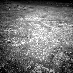 Nasa's Mars rover Curiosity acquired this image using its Left Navigation Camera on Sol 2959, at drive 516, site number 84