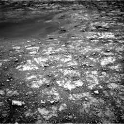 Nasa's Mars rover Curiosity acquired this image using its Right Navigation Camera on Sol 2959, at drive 450, site number 84