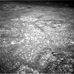Nasa's Mars rover Curiosity acquired this image using its Right Navigation Camera on Sol 2959, at drive 516, site number 84