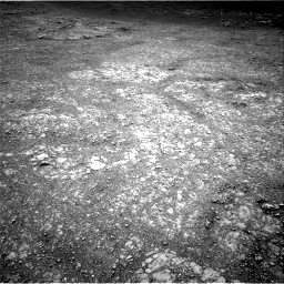 Nasa's Mars rover Curiosity acquired this image using its Right Navigation Camera on Sol 2959, at drive 522, site number 84