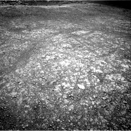 Nasa's Mars rover Curiosity acquired this image using its Right Navigation Camera on Sol 2965, at drive 552, site number 84