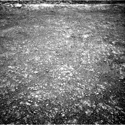 Nasa's Mars rover Curiosity acquired this image using its Right Navigation Camera on Sol 2965, at drive 594, site number 84