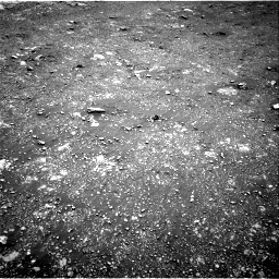 Nasa's Mars rover Curiosity acquired this image using its Right Navigation Camera on Sol 2970, at drive 1444, site number 84
