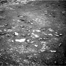 Nasa's Mars rover Curiosity acquired this image using its Right Navigation Camera on Sol 2970, at drive 1468, site number 84