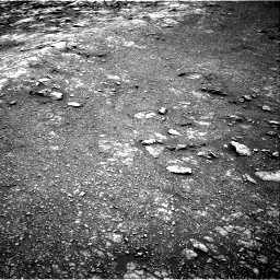 Nasa's Mars rover Curiosity acquired this image using its Right Navigation Camera on Sol 2970, at drive 1480, site number 84