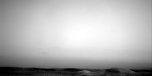 Nasa's Mars rover Curiosity acquired this image using its Right Navigation Camera on Sol 2971, at drive 1492, site number 84