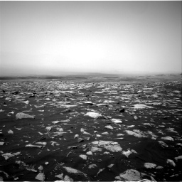 Nasa's Mars rover Curiosity acquired this image using its Right Navigation Camera on Sol 2979, at drive 2008, site number 84