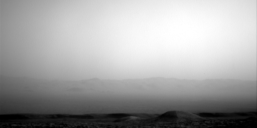 Nasa's Mars rover Curiosity acquired this image using its Right Navigation Camera on Sol 2992, at drive 2120, site number 84