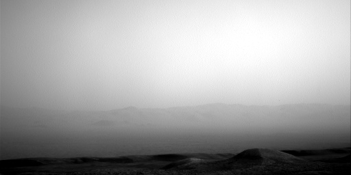 Nasa's Mars rover Curiosity acquired this image using its Right Navigation Camera on Sol 2999, at drive 2352, site number 84
