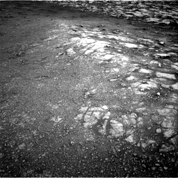 Nasa's Mars rover Curiosity acquired this image using its Right Navigation Camera on Sol 3000, at drive 2610, site number 84