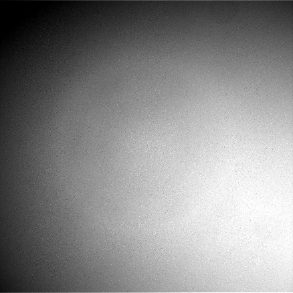 Nasa's Mars rover Curiosity acquired this image using its Right Navigation Camera on Sol 3013, at drive 1486, site number 85