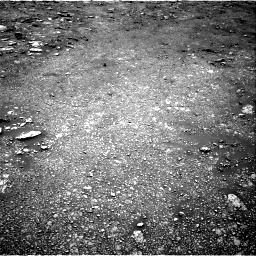 Nasa's Mars rover Curiosity acquired this image using its Right Navigation Camera on Sol 3013, at drive 1726, site number 85