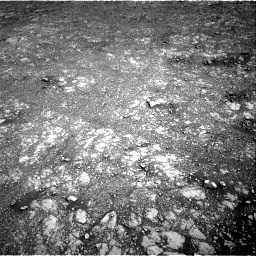 Nasa's Mars rover Curiosity acquired this image using its Right Navigation Camera on Sol 3015, at drive 2042, site number 85